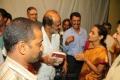 Rajini New Stills @ YG Mahendran Nadagam