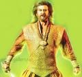Rana Rajinikanth Movie Pics, Rajini Rana Tamil Movie Photos