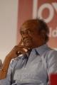 Rajinikanth at S.Ramakrishnan Felicitation