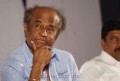 Actor Rajini New Stills