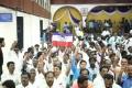 Superstar Rajinikanth Fans Meet Dec 26th Images