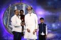 Superstar Rajini Fans Meet Dec 26th Images