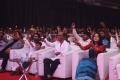 Dhnaush, Rajinikanth @ Peace for Children Event Stills