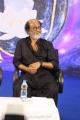 Superstar Rajini Photos at Fans Meet