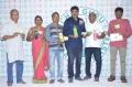 Rajiv Kanakala @ Chai Guru Herbal Tea Master Product Launch Images