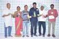 Rajiv Kanakala launches Chai Guru Herbal Tea Master Product Images