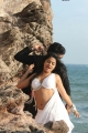 Cinemakeldam Randi Hot Stills