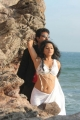 Rajiv Kanakala Rachana Maurya Hot Cinemakeldam Randi Stills