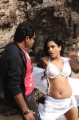 Rachana Maurya Rajeev Kanakala @ Cinemakeldam Randi Hot Stills