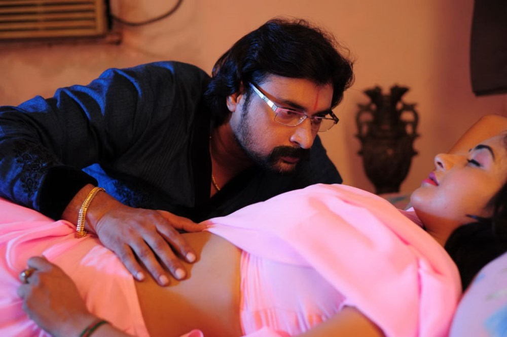 Picture 603019 | Rajmahal Movie Hot Stills | New Movie Posters