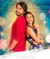 Raj Tarun, Amyra Dastur in Raju Gadu Movie Images