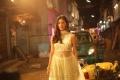 Actress Amyra Dastur in Raju Gadu Movie Images