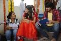 Amyra Dastur, Raj Tarun in Raju Gadu Movie Images