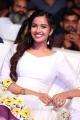Actress Pujita Ponnada @ RajuGadu Pre Release Event Stills