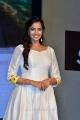 Actress Pujita Ponnada @ Raju Gadu Pre Release Event Stills