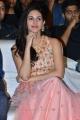 Actress Amyra Dastur @ Raju Gadu Pre Release Event Stills