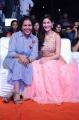 Sanjana Reddy, Amyra Dastur @ Raju Gadu Pre Release Event Stills