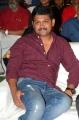 Telugu Actor Praveen @ Raju Gadu Pre Release Event Stills