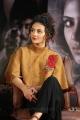 Actress Seerat Kapoor @ Raju Gari Gadhi 2 Press Meet Stills