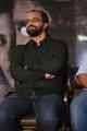 Writer Abburi Ravi @ Raju Gari Gadhi 2 Success Meet Stills