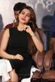 Actress Samantha @ Raju Gari Gadhi 2 Success Meet Stills