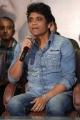 Actor Nagarjuna @ Raju Gari Gadhi 2 Success Meet Stills
