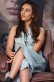 Actress Seerat Kapoor @ Raju Gari Gadhi 2 Success Meet Stills