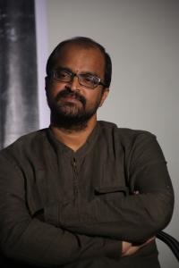 Abburi Ravi @ Raju Gari Gadhi 2 Trailer Launch Stills