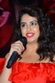 Actress Avika Gor @ Raju Gari Gadhi 3 Pre Release Event Stills