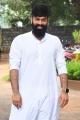 Director Omkar @ Raju Gari Gadhi 3 Pre Release Event Stills