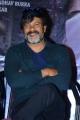 Chota K Naidu @ Raju Gari Gadhi 3 Pre Release Event Stills