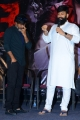 Chota K Naidu, Omkar @ Raju Gari Gadhi 3 Pre Release Event Stills