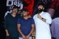 Chota K Naidu , Omkar @ Raju Gari Gadhi 3 Pre Release Event Stills