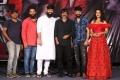 Raju Gari Gadhi 3 Pre Release Event Stills