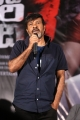 Chota K Naidu @ Raju Gari Gadhi 3 Movie Success Meet Photos