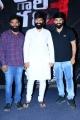 Raju Gari Gadhi 3 Trailer Launch Stills