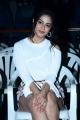 Avika Gor @ Raju Gari Gadhi 3 Trailer Launch Stills