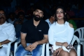 Ashwin Babu, Avika Gor @ Raju Gari Gadhi 3 Trailer Launch Stills