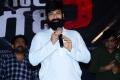 Ohmkar @ Raju Gari Gadhi 3 Trailer Launch Stills
