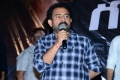 Sai Madhav Burra @ Raju Gari Gadhi 3 Trailer Launch Stills