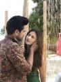 Raj Tarun, Amyra Dastur in Rajugadu Movie Photos HD