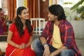 Amyra Dastur, Raj Tarun in Rajugadu Movie Photos HD