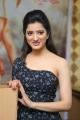 Rakshaka Bhatudu Actress Richa Panai Interview Stills