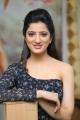Rakshaka Bhatudu Heroine Richa Panai Interview Stills
