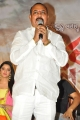 Producer A Gururaj @ Rakshaka Bhatudu Audio Launch Stills
