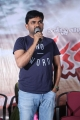Maruthi @ Rakshaka Bhatudu Audio Launch Stills