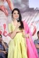 Actress Richa Panai @ Rakshaka Bhatudu Audio Launch Stills