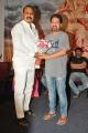 Gururaj, Kasarla Shyam @ Rakshaka Bhatudu Audio Launch Stills
