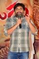 Director Vamsi Krishna Akella @ Rakshaka Bhatudu Pre Release Function Stills