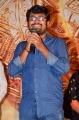 Rakshaka Bhatudu Pre Release Function Stills